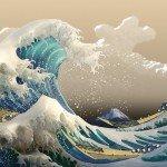 El tsunami Bitcoin