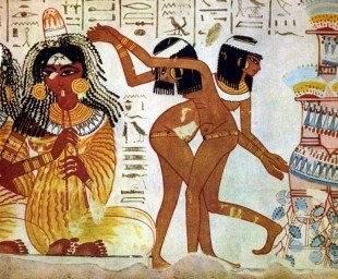 ancient-Egypt-Sorcery-magic