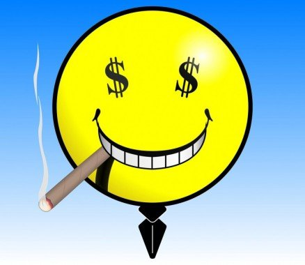 bankster_smiley_by_guilhem_bedos-d4y60b7