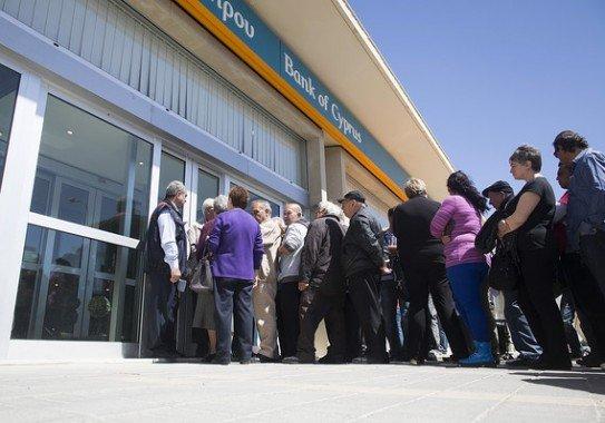 cyprus_bank