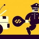 El enemigo de tu riqueza