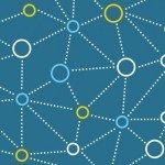 JoyStream: el nuevo cliente de BitTorrent con el que cobras y pagas con Bitcoin