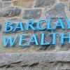 noticias-bitcoin-barclays
