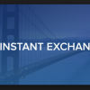 noticias-bitcoin-coinbase-instant-exchange