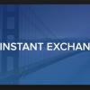 noticias-bitcoin-coinbase-instant-exchange