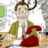 noticias-bitcoin-red-prueba-stress