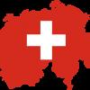 noticias-bitcoin-suiza-iva