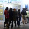 noticias-fortalecen-bitcoin-grecia-cajeros