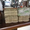 noticias-fortalecen-bitcoin-zimbabwe