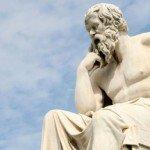 Carta a Grecia (canción de cuna comunista)