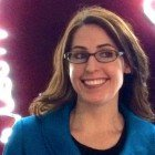 Pamela-Morgan-Twitter