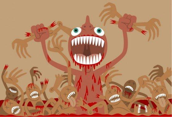 guerra-zombies