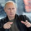 noticias-bitcoin-Vladimir-Putin