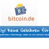 noticias-bitcoin-bitcoinde-griegos