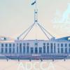 noticias-bitcoin-deloitte-australia