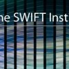 noticias-bitcoin-swift-institute