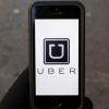 noticias-bitcoin-uber-rumores