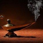 Los estragos del pensamiento mágico (Grecia es sólo el principio)