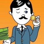 ¿Por qué debería interesarme Bitcoin?