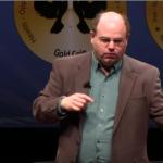 Según Robert Murphy, la deflación no es un problema en Bitcoinlandia