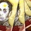 bolivar-economia-dolar-inflacion-venezuela