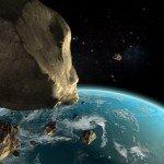 Peligro de colisión… dentro de 10 mil millones de años (quizás)