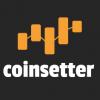 noticias-bitcoin-coinsetter