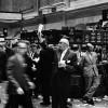 noticias-fortalecen-bitcoin-venta-bolsas