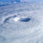 Tasas cero: en el ojo de un huracán cada vez más grande