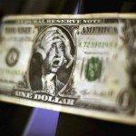 Cómo crear tu propio sistema de dinero fiat