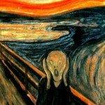 Los pesimistas de Bitcoinlandia