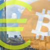 euro-bitcoin