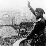 Camino de servidumbre: las cuatro etapas del socialismo