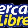 noticias-bitcoin-MercadoLibre-mexico