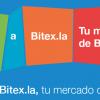 noticias-bitcoin-bitex-la