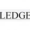noticias-bitcoin-periodico-academico-ledger