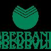 noticias-bitcoin-rusia-sberbank
