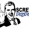 screwpaypal