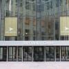 BNY-Mellon-Center