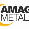 amagi-metals-logo