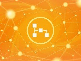 bitcoin-blockchain