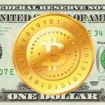 Por qué las copias estatales de Bitcoin están condenadas a fracasar