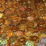 Bitcoin: primero reserva de valor; después unidad de cuenta