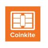 coinkite-logo