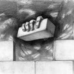Esterilizar la cadena de bloques: el anhelo imposible del cártel bancario