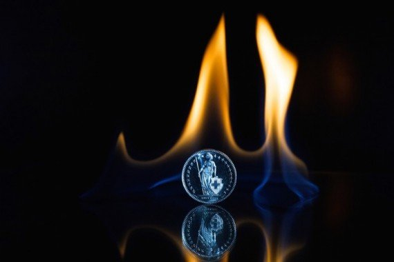 moneda-guerra-divisa