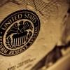 reserva-federal-billete-dolar