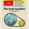 the-economist-portada