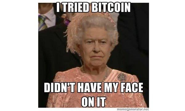 tried-bitcoin