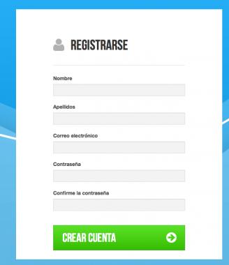 BTCDirect-suscripción